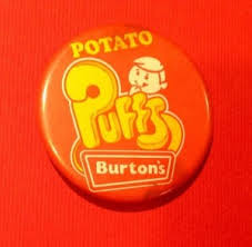 Where can I buy potato puffs?