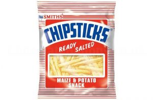 Where can I buy ready salted chipsticks?