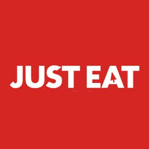 Just Eat website review?