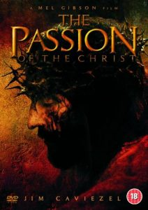 passion of the christ review Ask susanhough2018 about shrine of the christ's passion  the stations of christ are  to be catholic to connect to our lord's passion in this.