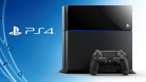 Is the Sony PS4 console worth the money?