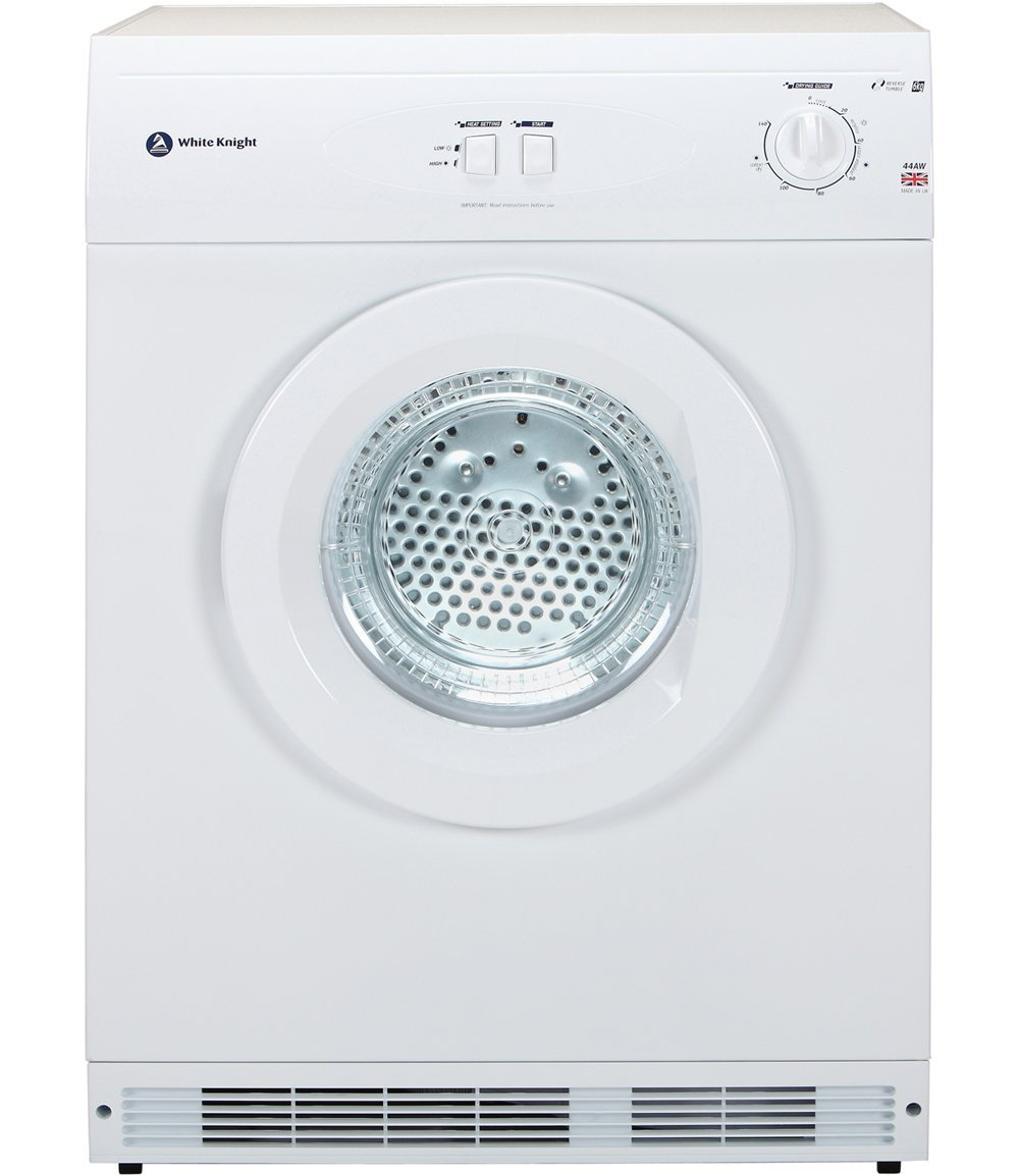 White Knight Wiring Diagram 44aw Qubee Quilts Tumble Dryer For Trusted Diagrams