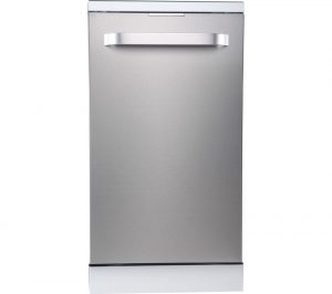 Slimline dishwasher reviews