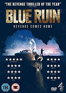 blue-ruin-movie-review