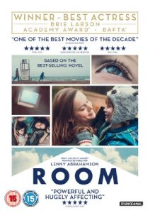 room-movie-review