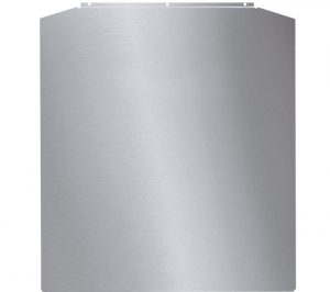 stainless-steel-baumatic-bsc6ss-splashback-review