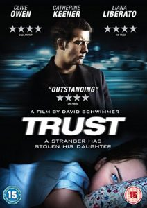 trust-movie-review