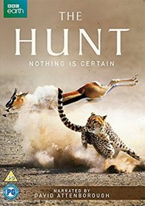 The Hunt Documentary Review