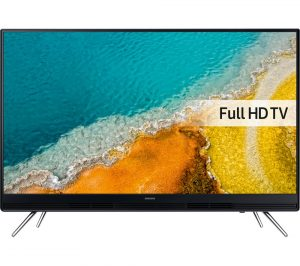 Samsung UE49K5100 49 inch LED TV Review