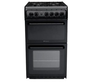 Hotpoint gas cookers reviews