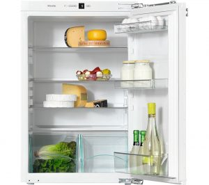 Miele K32222i Integrated Fridge Review