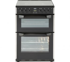 Belling gas cookers reviews