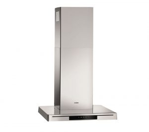 Stainless Steel AEG X56143MD0 Chimney Cooker Hood Review