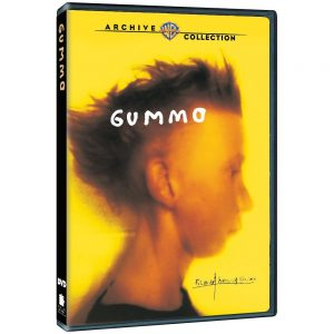 Gummo Movie Review