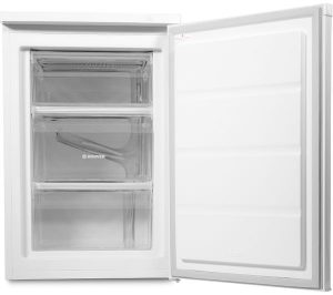 Hoover HTZ552W Integrated Undercounter Freezer Review