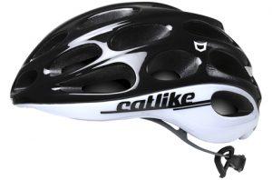 Catlike Olula Helmet Review