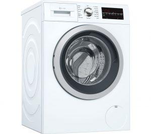 White Neff W7460X4GB Washing Machine Review