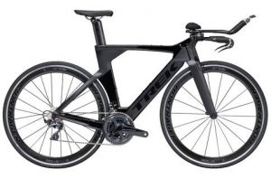 Trek Speed Concept 2018 Triathalon Bike Review as well Romantic poetry besides Stock Images Snow White Seven Dwarfs Image24554764 likewise In Night Garden Coloring For Beginners additionally 2007. on garden in the woods