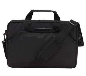 Black Logik L15LBK11 15.6 inch Laptop Case