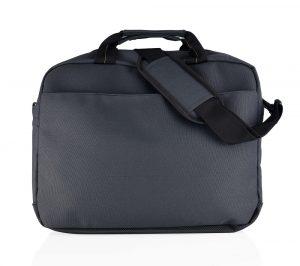 Black Logik LGY14LB16 14 inch Laptop Case Review
