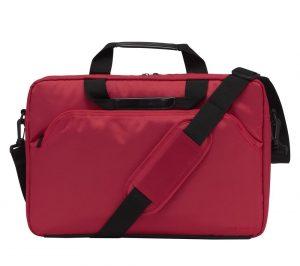Red Logik L15SRE11 15.6 inch Laptop Case Review