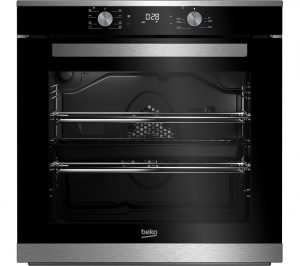 Stainless Steel Beko BXIM35300X Electric Oven Review