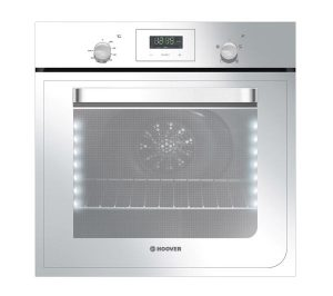 White Hoover HO423/6VW Electric Oven Review