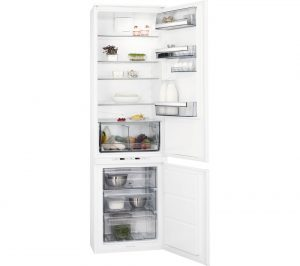 aeg sce81911ts integrated fridge freezer review aeg sce81911ts integrated fridge freezer review   aeg fridge freezers  rh   wherewhywhen com