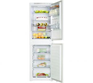 Kenwood KIFF5017 Integrated Fridge Freezer Review