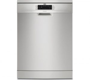 stainless steel aeg ffe63700pm full size dishwasher review stainless steel aeg ffe63700pm full size dishwasher review   aeg      rh   wherewhywhen com