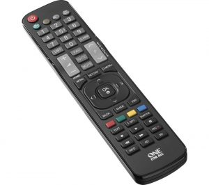 One For All URC1911 LG Replacement Remote Control Review