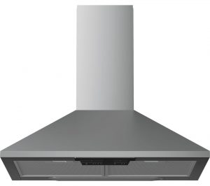 Stainless Steel Beko HCP61310X Chimney Cooker Hood Review