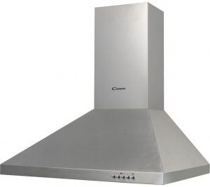 Stainless Steel Candy CCE16/2X Chimney Cooker Hood Review