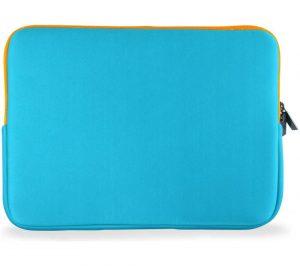 Blue GOJI G13LSXX16 13 inch Laptop Sleeve Review