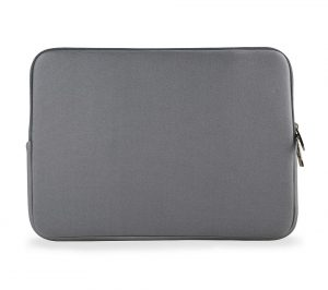 Grey Goji G13LSGY16 13 inch Laptop Sleeve Review
