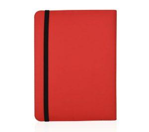 Red Logik L10USRD16 Tablet Case Review
