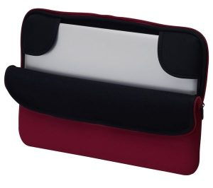 Red Logik L15NRE11 15.6 inch Laptop Sleeve Review