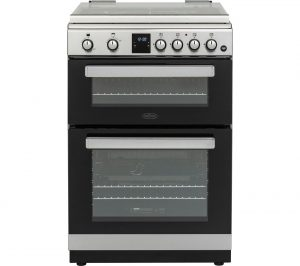 Black Belling FSG608DMC 60 cm Gas Cooker Review