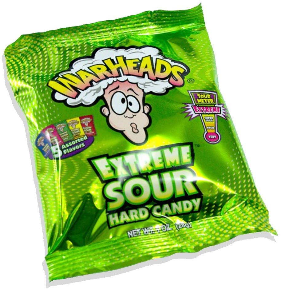 1576750167-Warheads-Extreme-Sour-Hard-Candy-Review.jpg