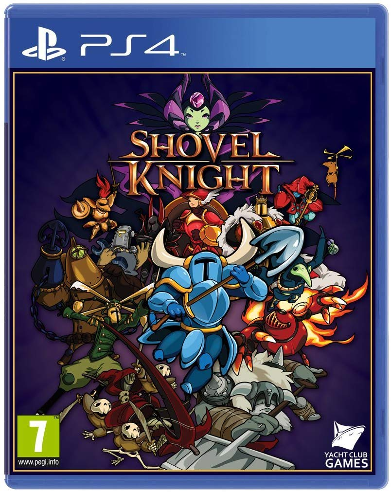 1578220899-Can-anyone-recommend-retro-games-like-Shovel-Knight-for-the-PS4.jpg