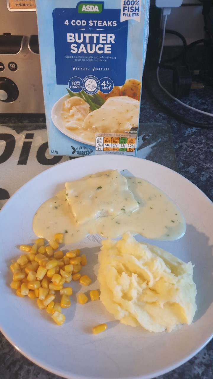 1600186242-Asda-4-Cod-Steaks-in-Butter-Sauce-Review.jpg