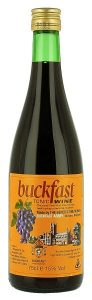 Where can I buy Buckfast Tonic Wine online at best price?