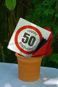 Turning 50 Jokes & Over 50 Jokes?