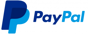 My Paypal Withdrawal Request | Pending Review by Paypal | Non-Product QA