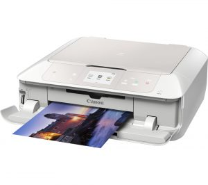 all in one wireless inkjet printer reviews