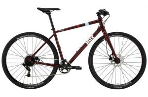 Hoy Shizuoka 001 2018 Hybrid Bike Review Hoy Hybrid Bikes