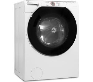 White Hoover AXI AWMPD69LH7 Smart Washing Machine Review