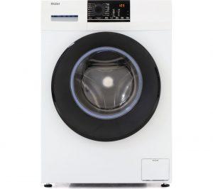 White Haier HW70-14829 Washing Machine Review