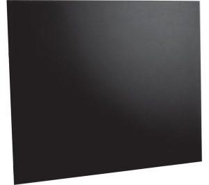 Black Belling SBK90 Splashback Review