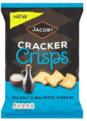 1596697116-Jacobs-Cracker-Crisps-Sea-Salt-Balsamic-Vinegar-Review.jpg